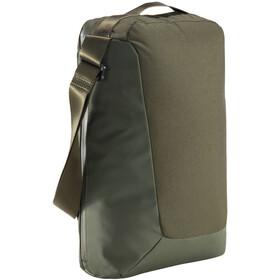 Haglöfs Ånga Large Shoulder Bag 11l, deep woods